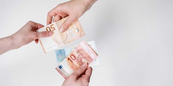 soldi-ai-bambini