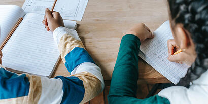 What is Dyslexia and How Does it Affect Learning?