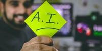 Intelligenza artificiale spiegata