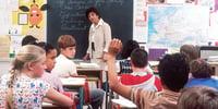 Perché scegliere una scuola privata