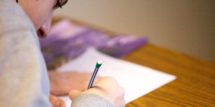 Recupero debiti scolastici esame