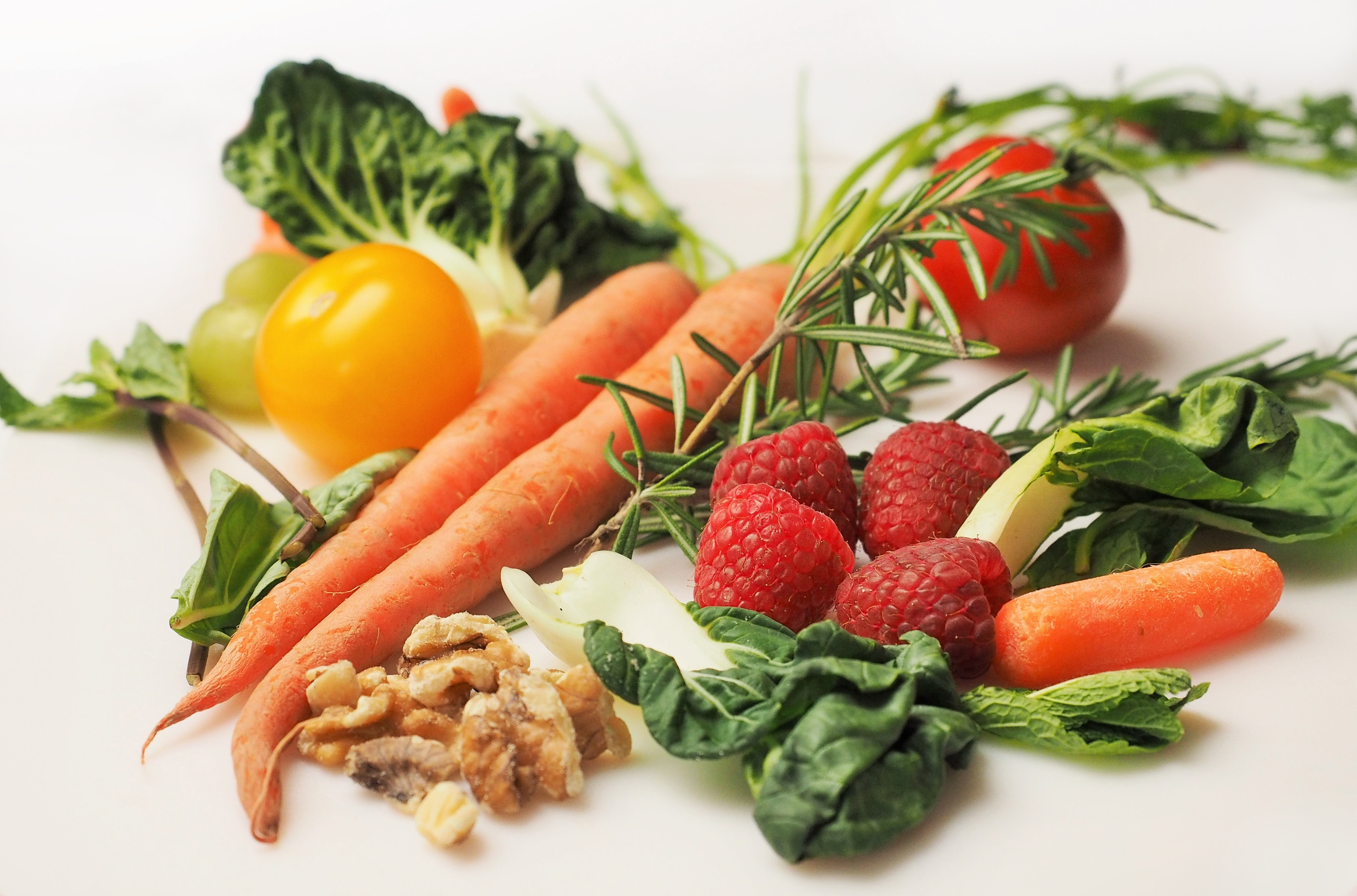 antioxidans-diat-diaten-33307
