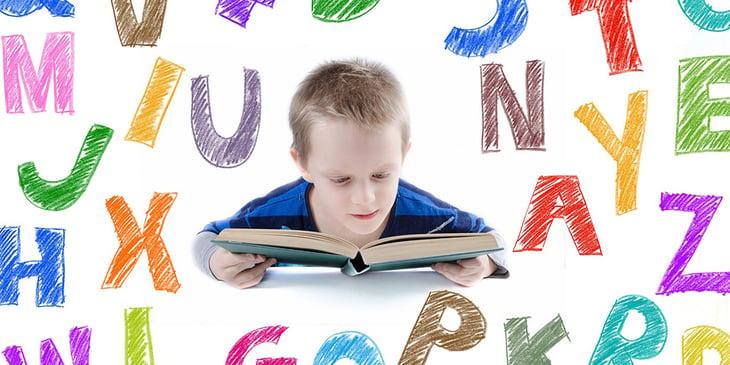 aprender-idiomas-un-hijo
