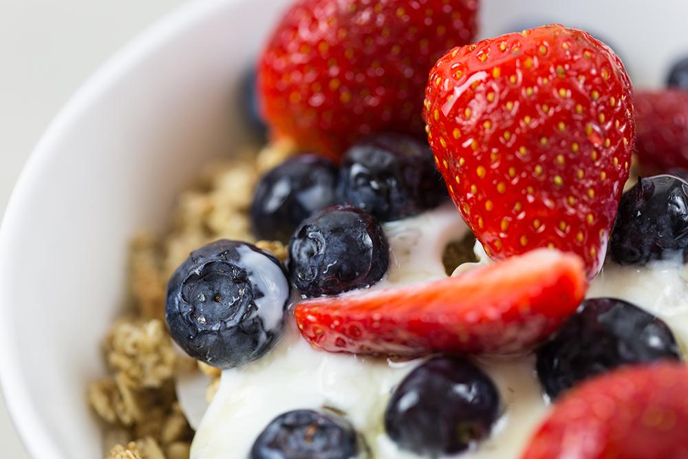 brain-breakfast_1000