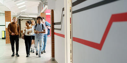 Scuola bilingue Roma: la lista completa degli istituti