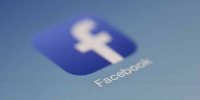 Faut-il créer un compte Facebook pour son enfant ?