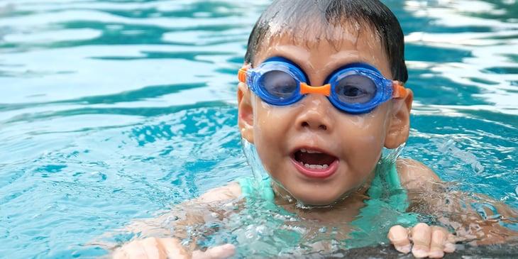 deportes-aquaticos-2