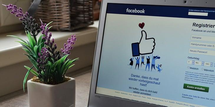 facebook-account-fuer-kinder