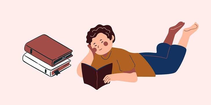 livres-por-apprendre-francais