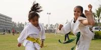 migliori sport per bambini iperattivi