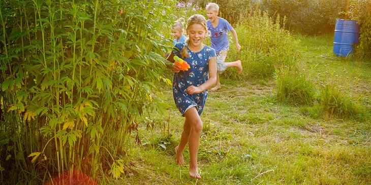outdoor-play-children