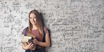 I quiz matematici giusti per imparare divertendosi