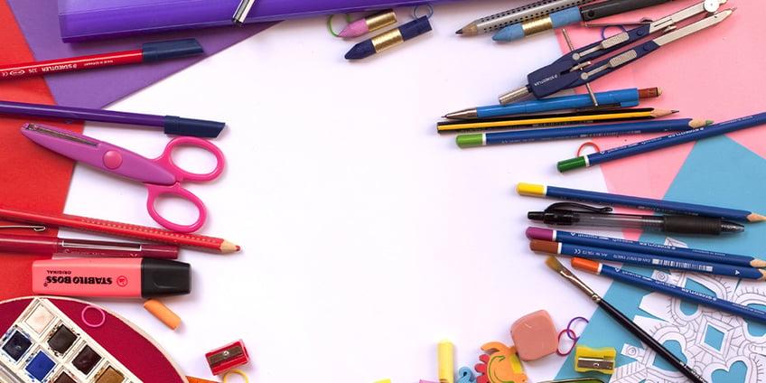 top-10-erreurs-parents-1