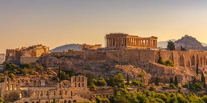 Tote Sprachen? Top 5 Gründe, um Latein oder Altgriechisch zu lernen