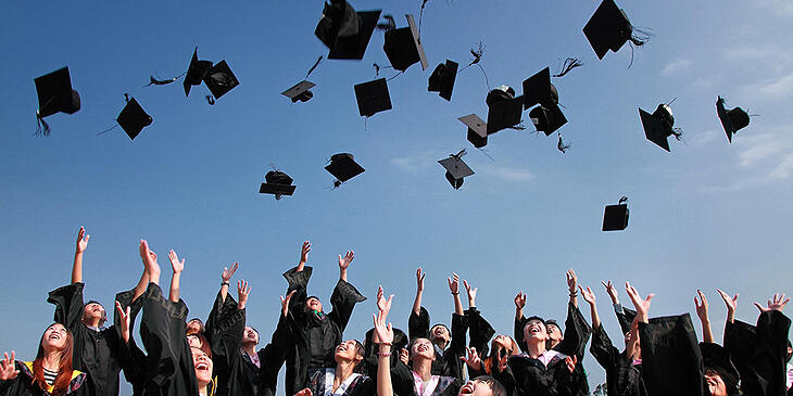 top-universitaeten