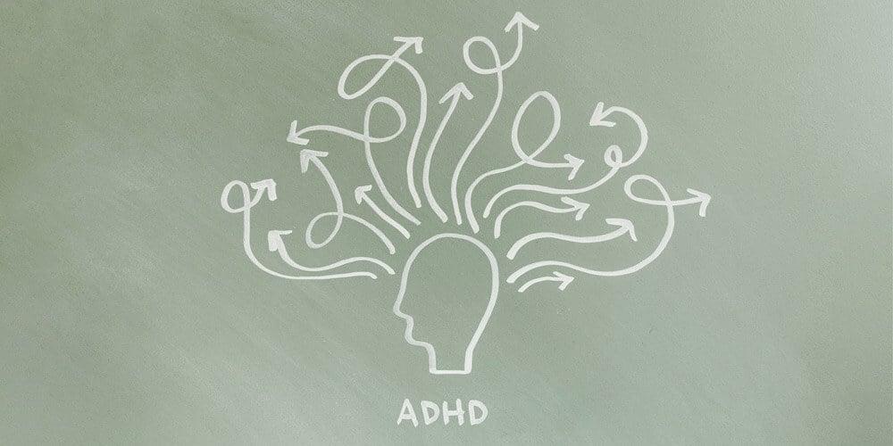 Come aiutare gli studenti con ADHD