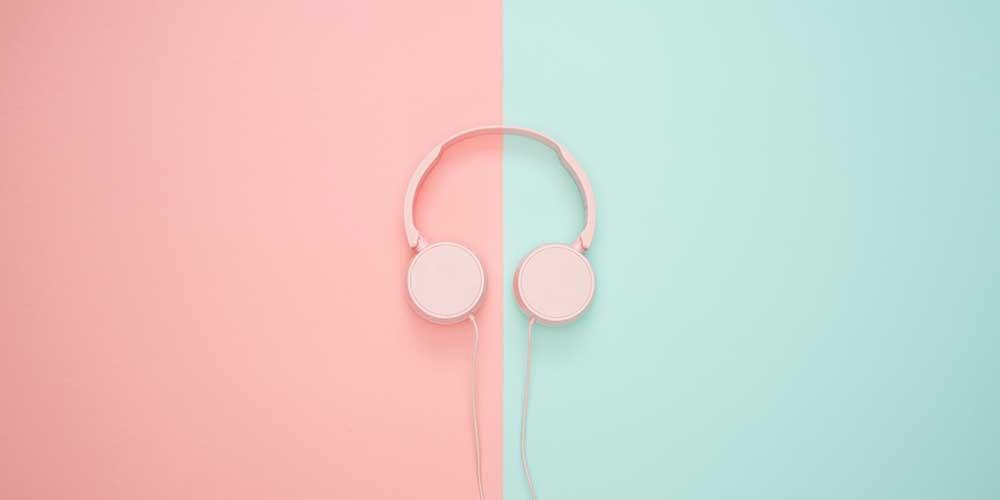 musik-zum-lernen