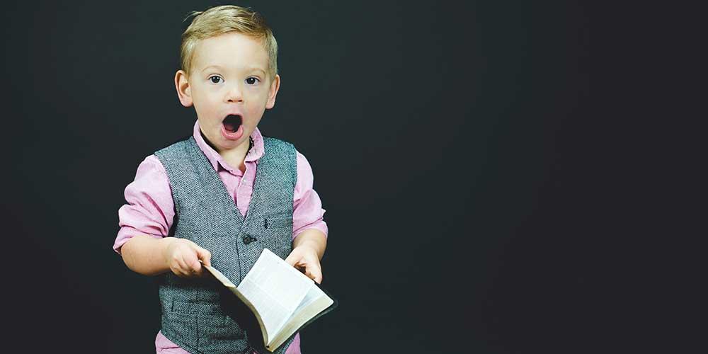 5-big-mistakes-kids-make-in-school