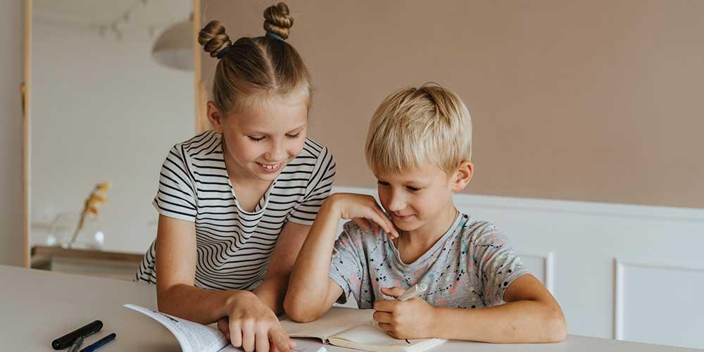 tareas-escolares-utilidad