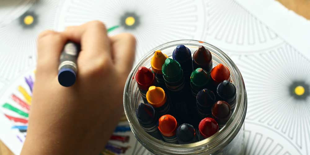 learn-through-art-and-play