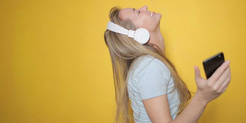 music-to-study