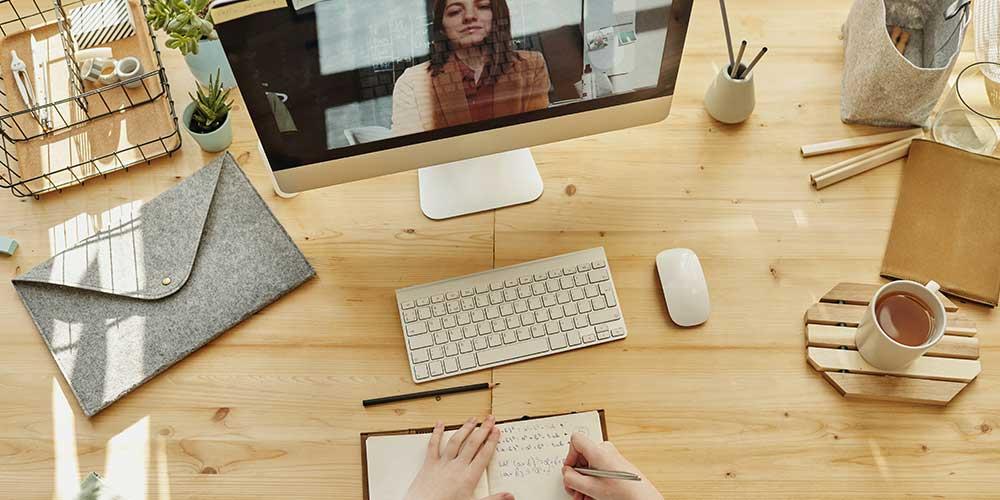 best-platforms-for-online-learning
