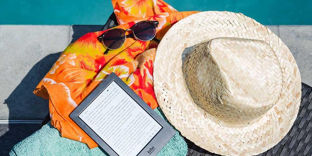 5 Summer Learning Myths Explained