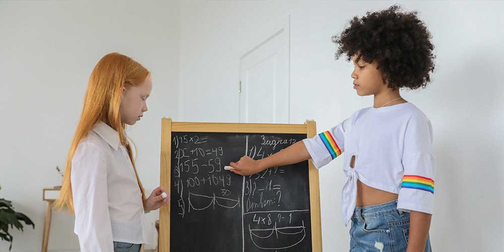 women-in-math