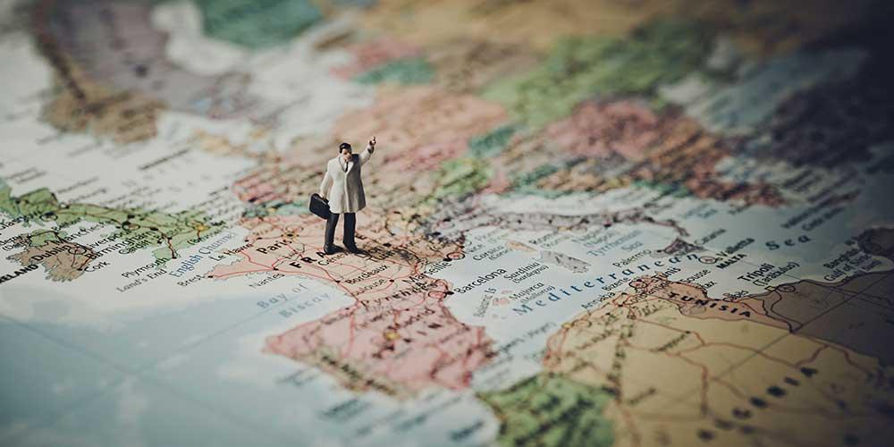 les-langues-regionales