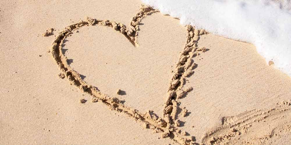 como-sobrellevar-primer-amor-verano