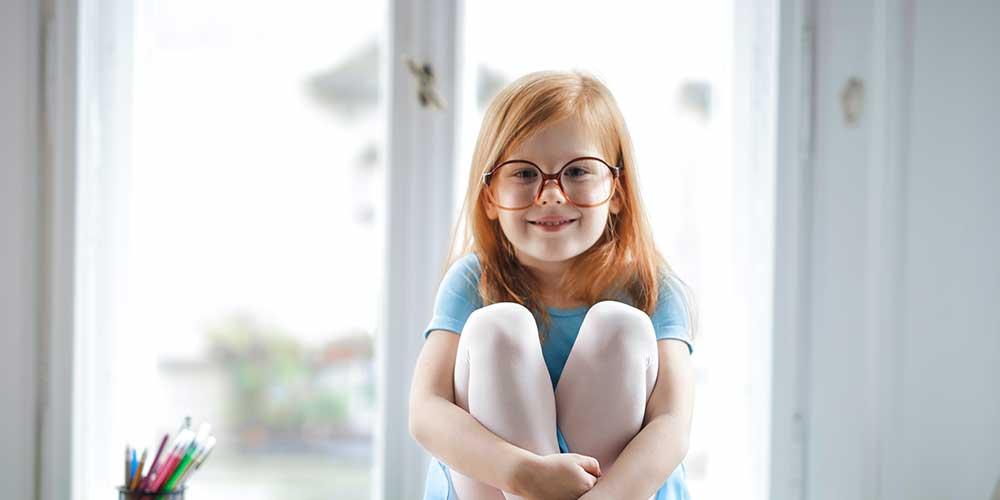 Plusdotazione: gestire un figlio ad alto potenziale cognitivo
