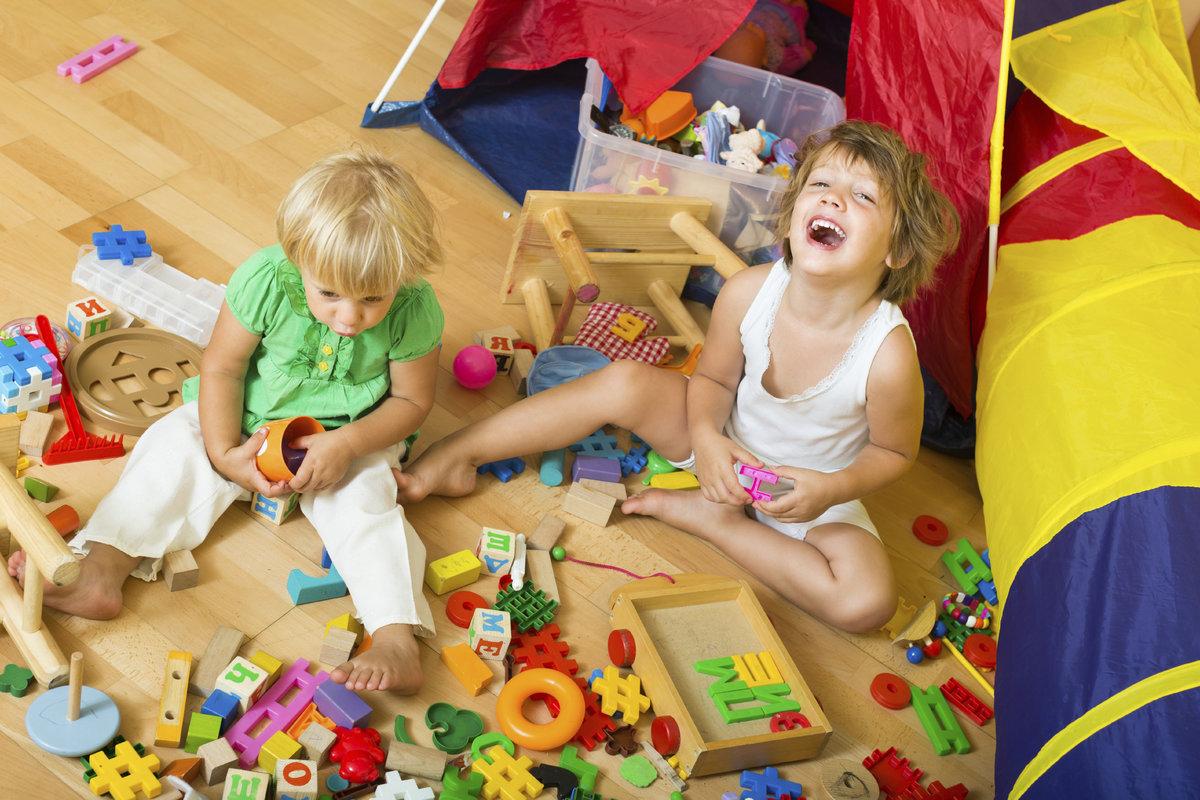 Kind-Spielzeug-Quietsche-Ente-Ente_image_1200