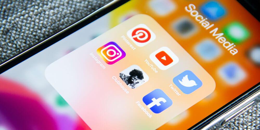 aspetti-positivi-dei-social-network