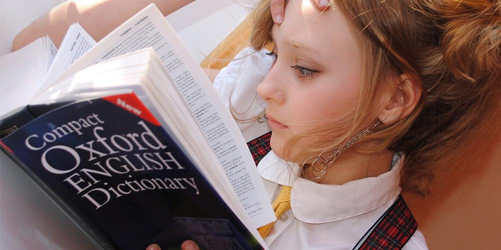 aprender-idiomas-con-tus-hijos