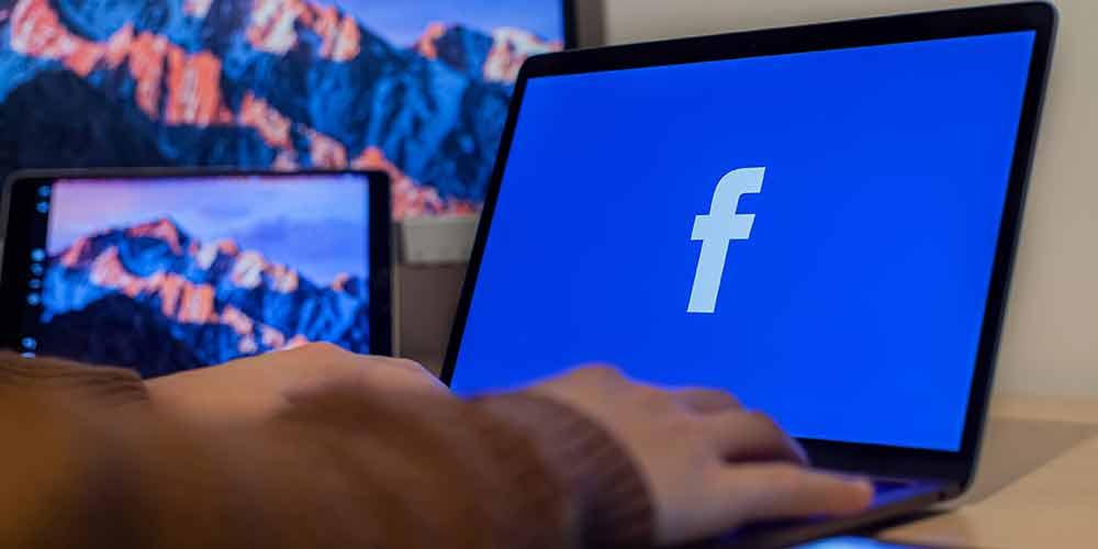 facebook-konto-kinder