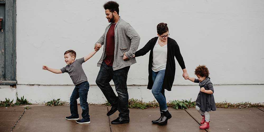 4-parenting-styles-and-the-effects-they-have-on-kids