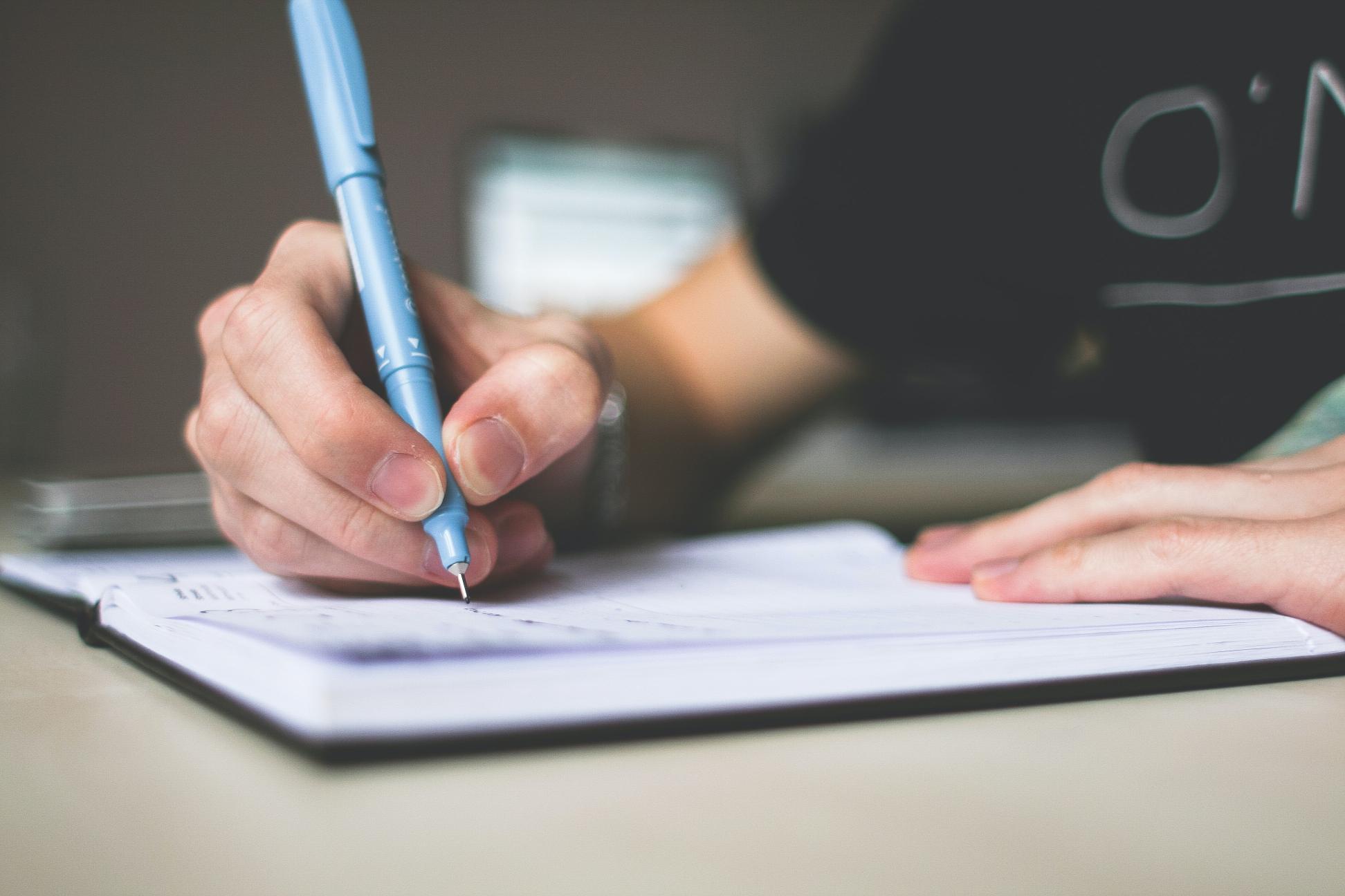 3-tips-de-gostudent-para-evitar-errores-ortograficos-comunes
