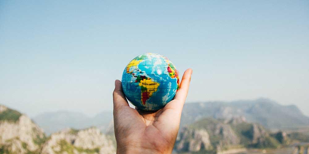 voyage-langue-etrangere