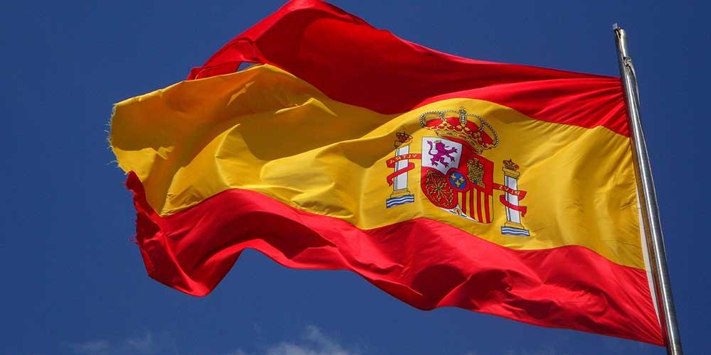 educacion-en-espana