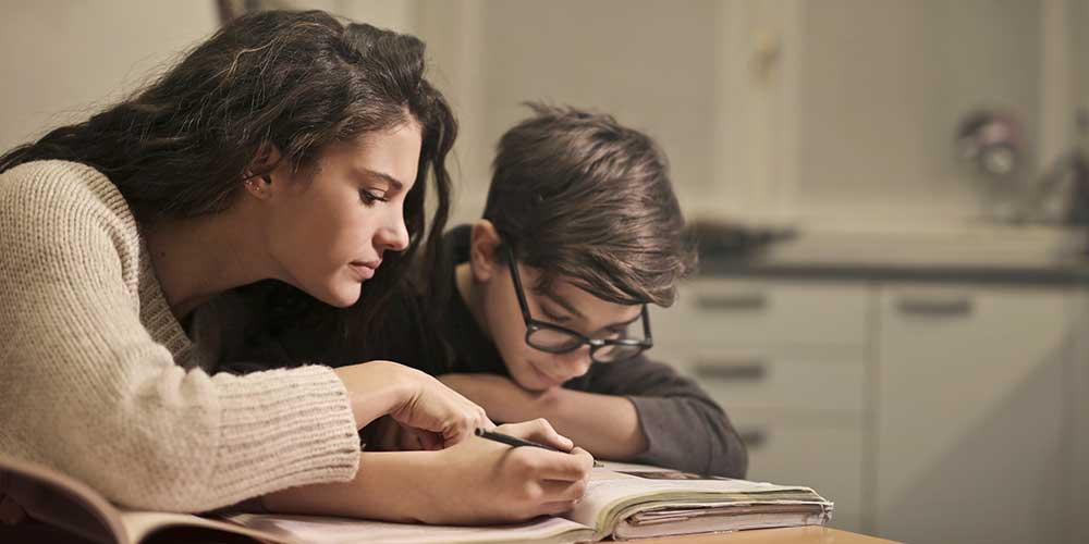 homeschooling-tips