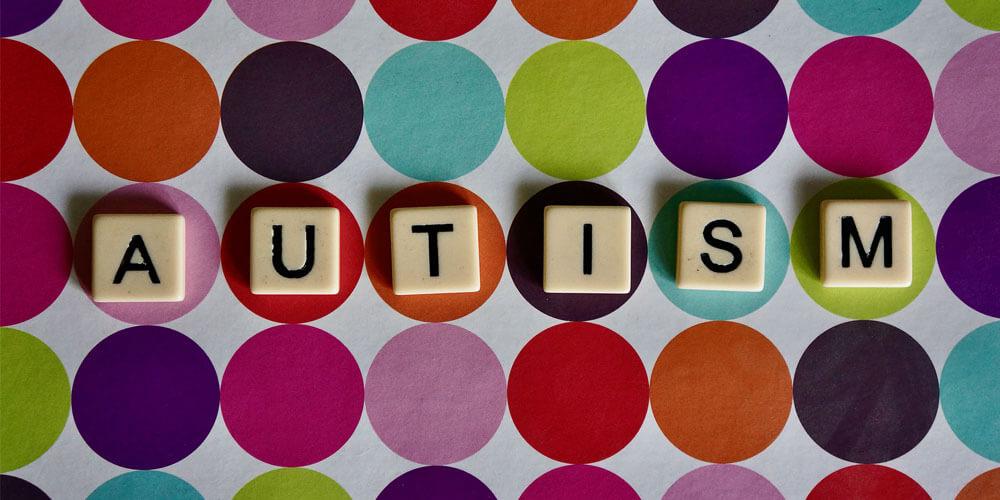 migliori strategie di insegnamento per bambini con autismo