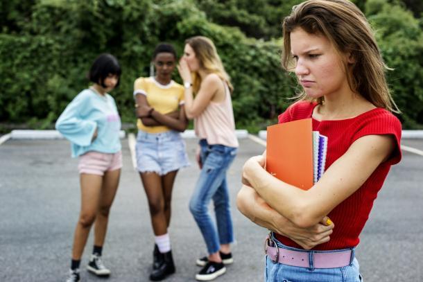 mobbing-opfer-schule