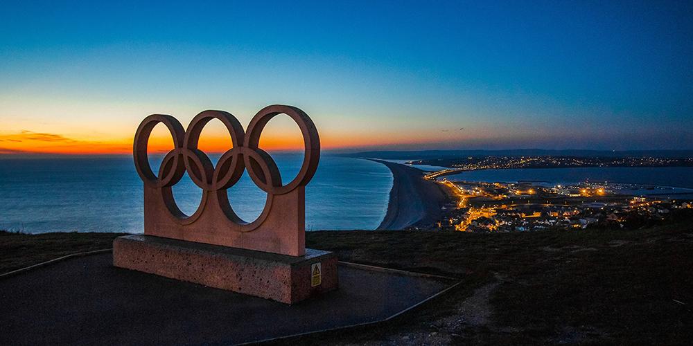 jeux-olympiques-pour-enfants