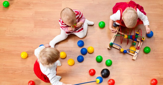 toddler_play_toy_colorful_floor_ball